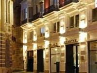 Petit Palace Bristol