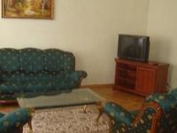 Petrinska Hostel & Apartments