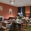 Piemontese Best Western Hotel