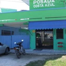 Posada Costa Azul
