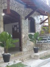 Pousada Village da Fonte