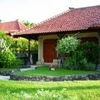 Puri Dajuma Cottages, Eco Beach Resort & Spa Bali