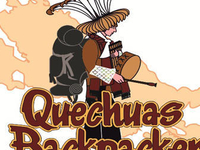 Quechuas Backpackers