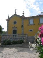 Quinta da Maragoça