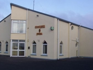 Rathgormack Hiking Centre/Hostel