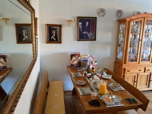 Real McCoy Guest House