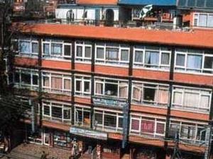 Redyk Hotel