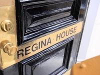 Regina House