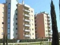 Residence Quattro Stagioni