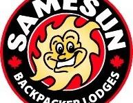 Revelstoke - SameSun Backpacker Lodge
