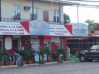 Rincon Inn