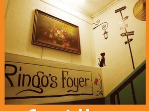 Ringos Foyer Guest House