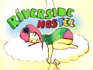 Riverside Central Hostel