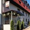 Riverside Hotel Riga