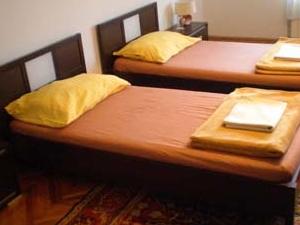 Rooms Subiceva16