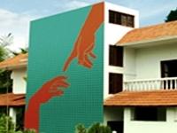Rosema Ayurveda Resort