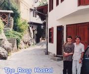 Ross Hostel