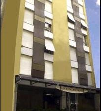 Royal Palace Hotel Porto Alegre