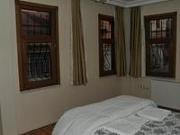 Rozin Hostel
