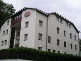 RunMiS Hotel