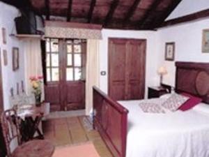 Rural House Anton Piche