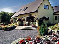 Rusheen Lodge