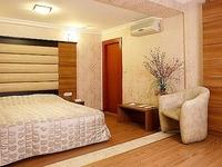 Sakarya Balturk Hotel