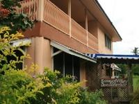 Samoan Village Guesthouse