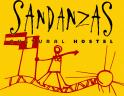 Sandanzas Cultural Hostel
