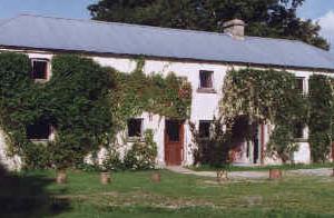 Sandville House