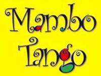 Sant Jordi Mambo Tango