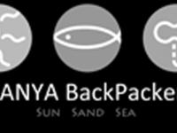 Sanya Backpackers