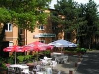 Schreber City Hostel Berlin
