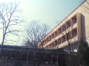 Sicevo