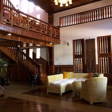 Siem Reap Rooms