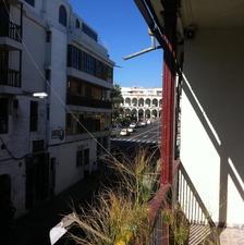 Solar de Arequipa Colonial Inn