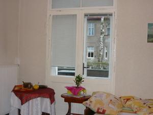 Sopot Beach Apartments