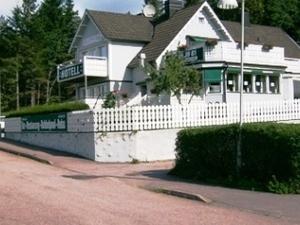 St.Jörgens Hotell