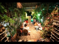 Sukhumvit On-nut Guesthouse