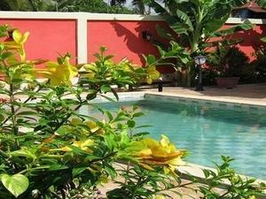 Sun Sothy Guesthouse