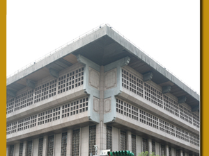 Taipei Main Station Hostel