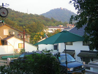 Tang Hostel