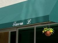 Tavern L