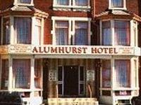 The Alumhurst