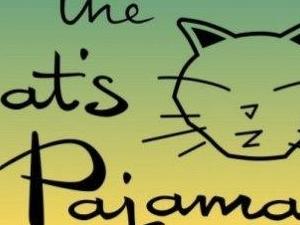 the Cats Pajamas