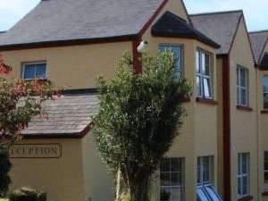 The Connemara Hostel