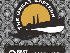 The Great Eastern, Bestplace Inn, Docklands
