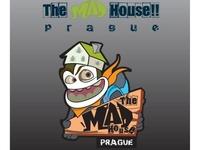 The MadHouse Prague