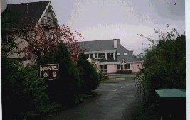 The Old Presbytery