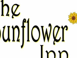 The Sunflower Inn